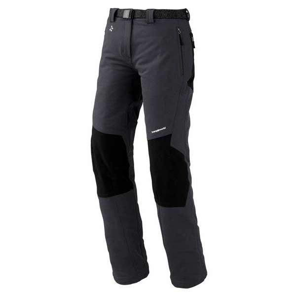 Trangoworld Airha Pants