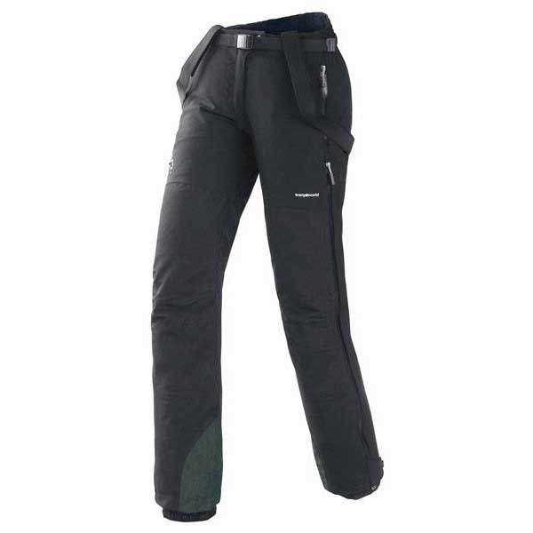 Trangoworld Guso UU Schoeller C-Change 3L Stretch TRX Pants