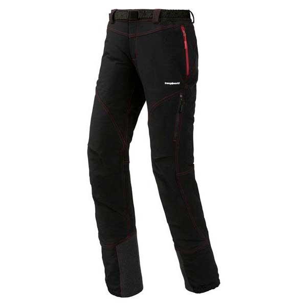 Pantalons Trangoworld Xilo Pants