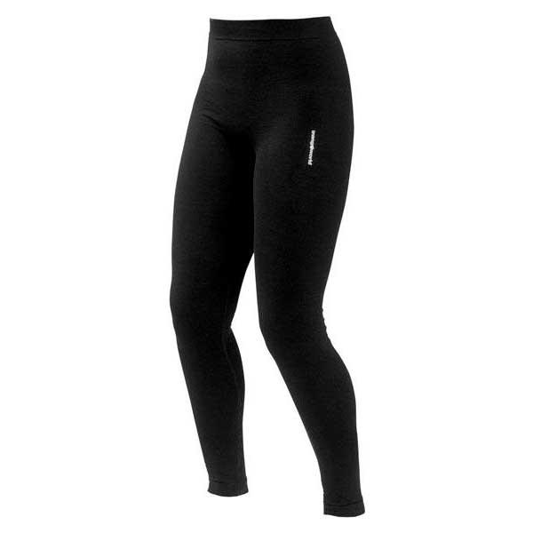 Vêtements intérieurs Trangoworld Zeno Pantalons XL Black