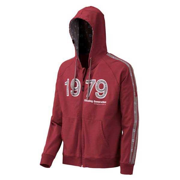 Sweatshirts Trangoworld Je79 Ud