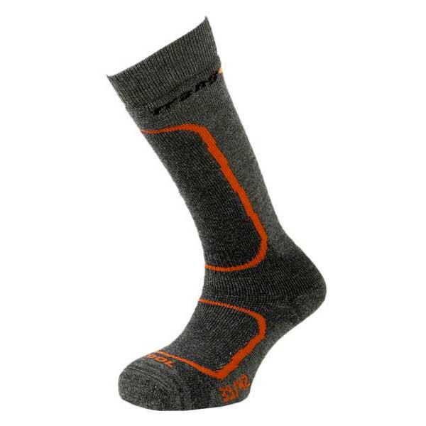 irazu-thermolite-trx-socks