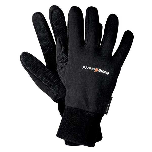 Trangoworld Brock Windstopper Gloves