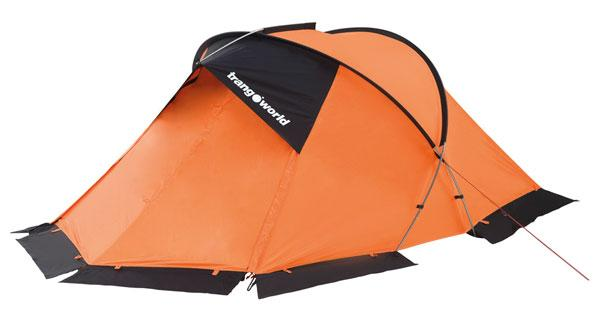 mammut tents  sc 1 th 163 & tents