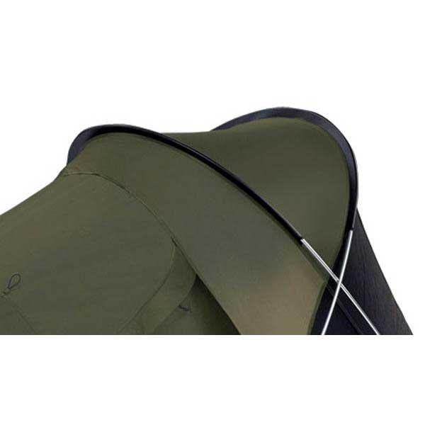 tende-trangoworld-top-light-tent