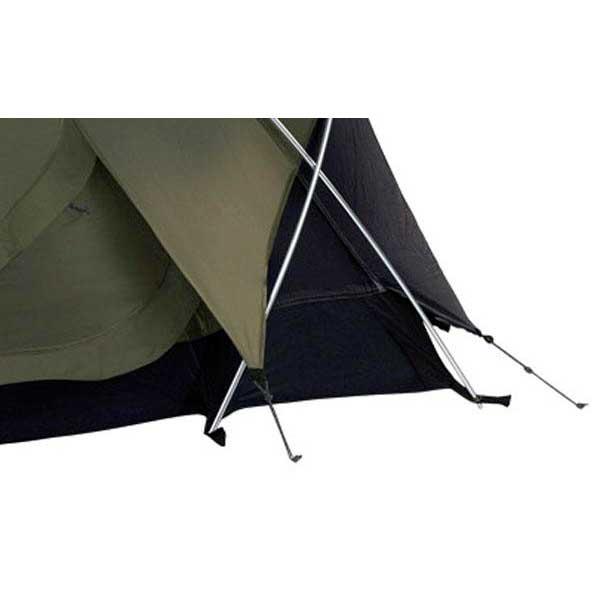 Trangoworld Top Light Tent  sc 1 st  TrekkInn.com & Trangoworld Top Light Tent buy and offers on Trekkinn
