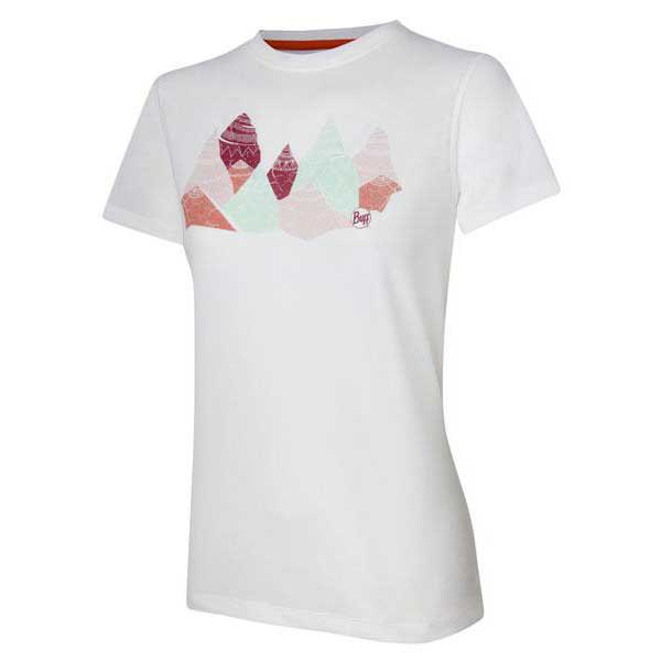 Buff ® Makena S/S T Shirt