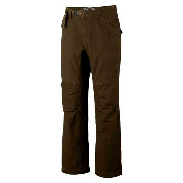 Mountain hard wear Cordoba Pant Long