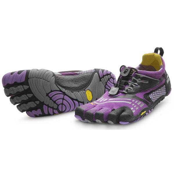 scarpes-vibram-fivefingers-komodosport-ls