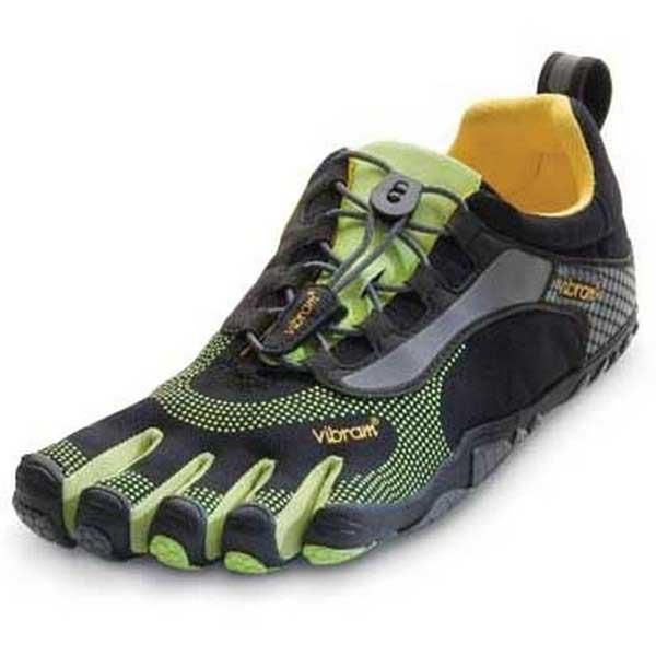 Vibram fivefingers Bikila LS buy and offers on Trekkinn e977d24fc