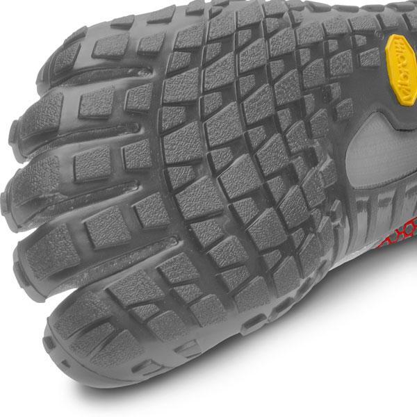 scarpes-vibram-fivefingers-spyridon-ls