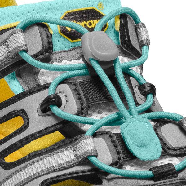 1cfb7bacedb0 ... Vibram fivefingers Treksport Sandal ...