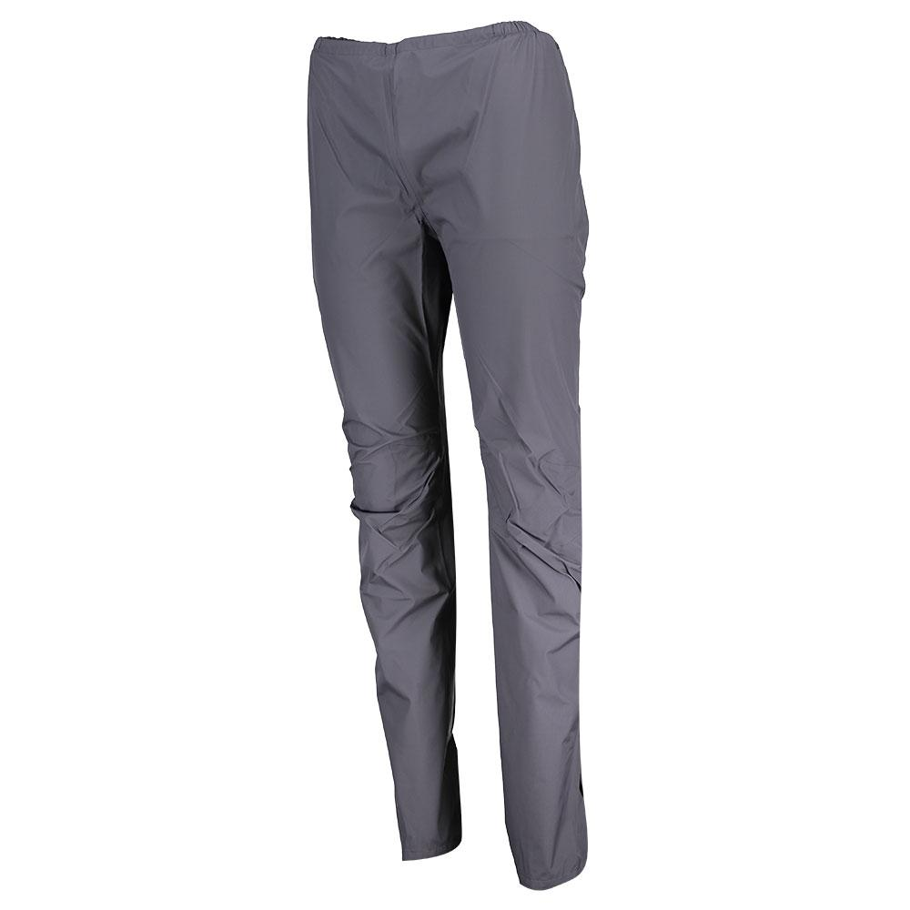 Salomon Goretex Active Shell Pant