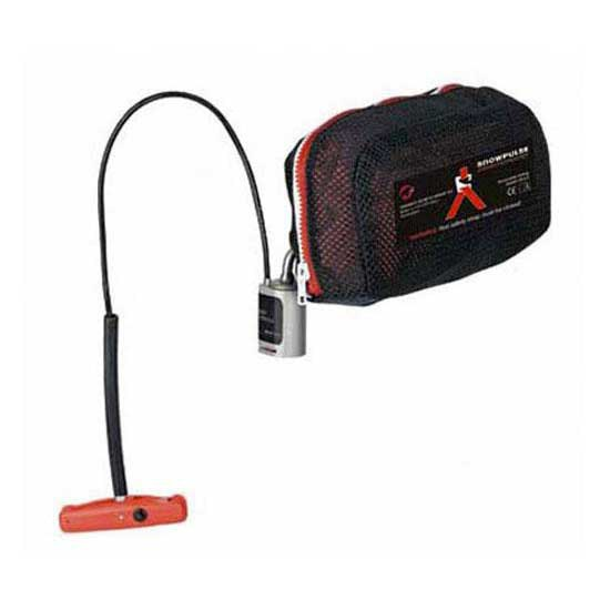 Mammut Removable Airbag System R.A.S