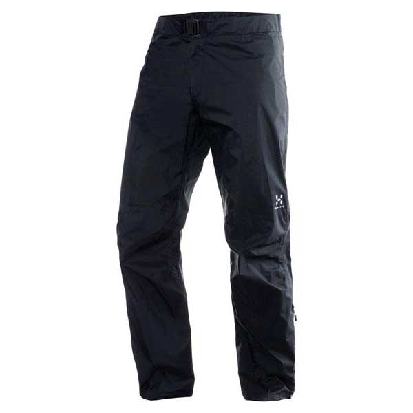 Haglöfs Eclipse Pants