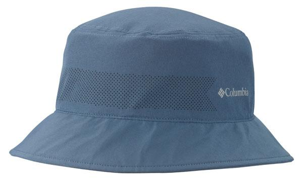 Columbia Silver Ridge Bucket Ii buy and offers on Trekkinn c569683dedf