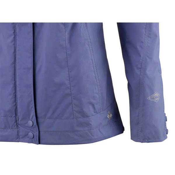 ce9c8c55f Columbia Clear Storms Ii Jacket buy and offers on Trekkinn