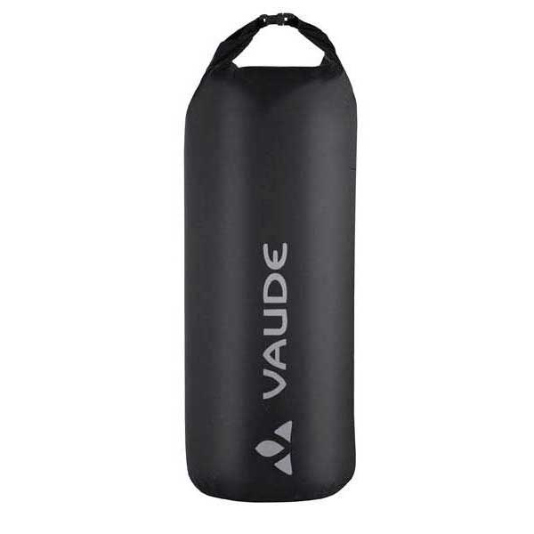 VAUDE Drybag Cordura Light 20L