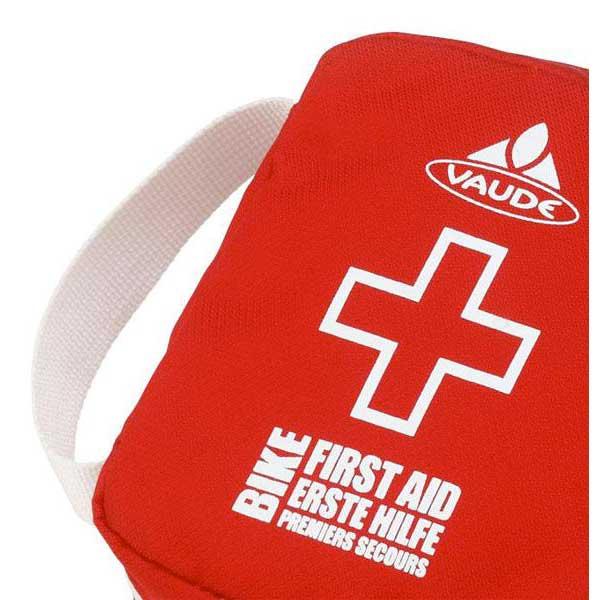 first-aid-kit-bike-essential