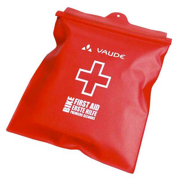 VAUDE First Aid Kit Bike Essential Waterproof