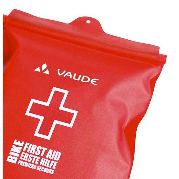 first-aid-kit-bike-waterproof