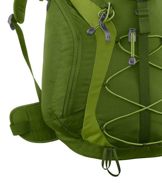 Vaude jura 32 рюкзак рюкзак lusha