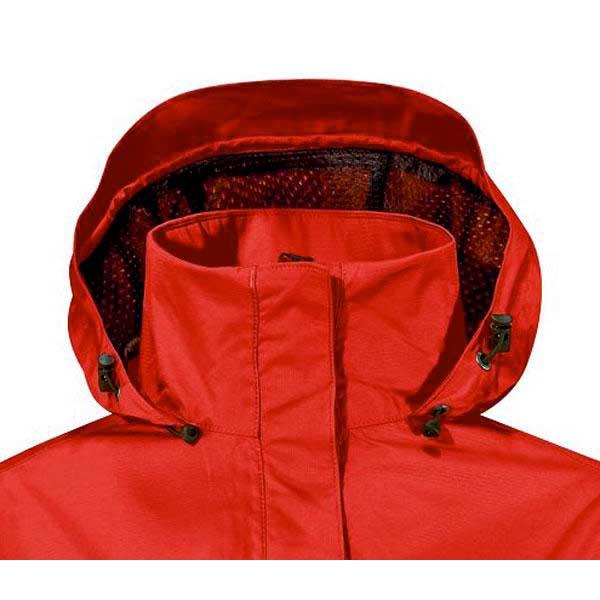 giacche-vaude-escape-light-jacket