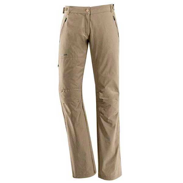VAUDE Farley Stretch Pants II