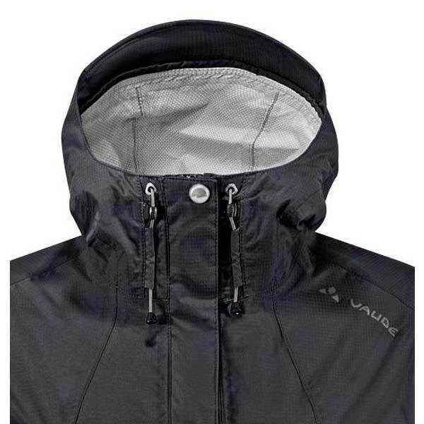 lierne-jacket