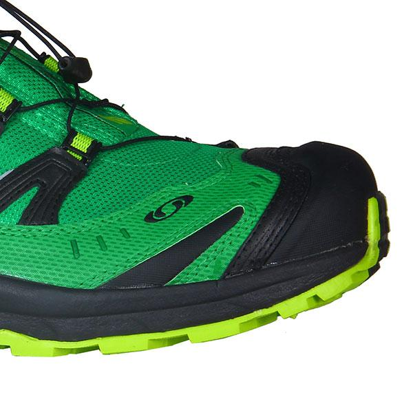 salomon xa pro 3d ultra 2 gtx mid | Becky (Chain Reaction