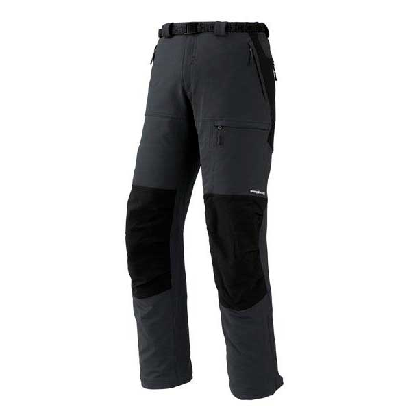 Trangoworld Trace DO Pantalones TRX