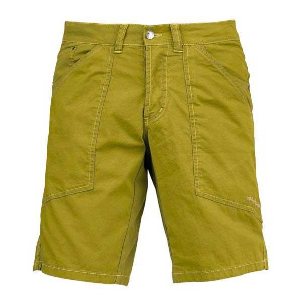 Pantalons Trangoworld Voje Pants