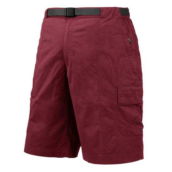 Trangoworld Karvik Pants
