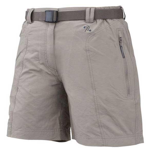 Pantalons Trangoworld Gela Pants