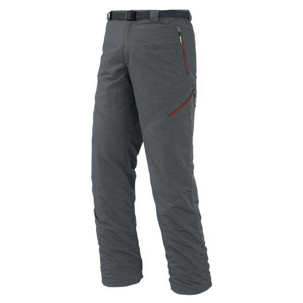 Trangoworld Lusak Pants