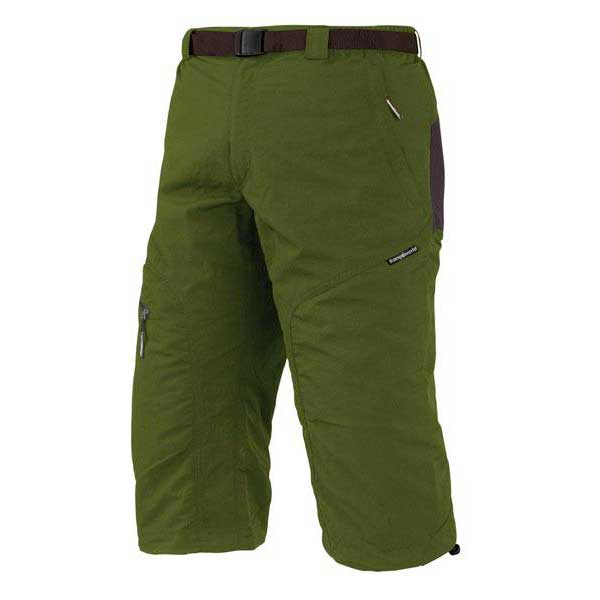 Trangoworld Brood Pants