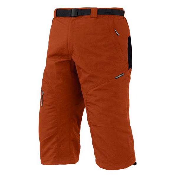 Trangoworld Brood Pantalones