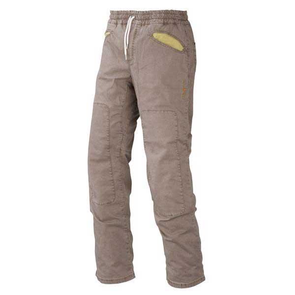Pantalons Trangoworld Calynos Pants