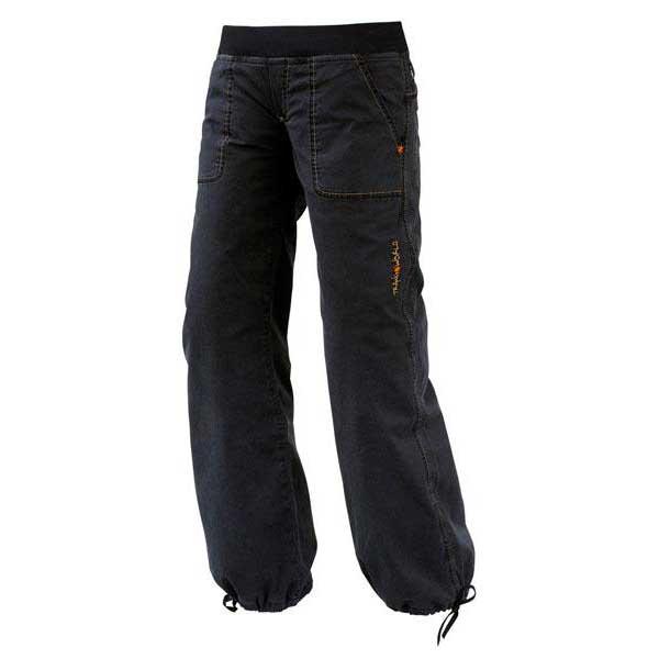 Pantalons Trangoworld Lampa Pants