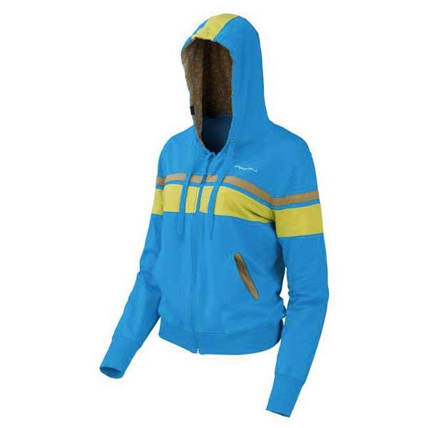 Sweatshirts Trangoworld Pinilla