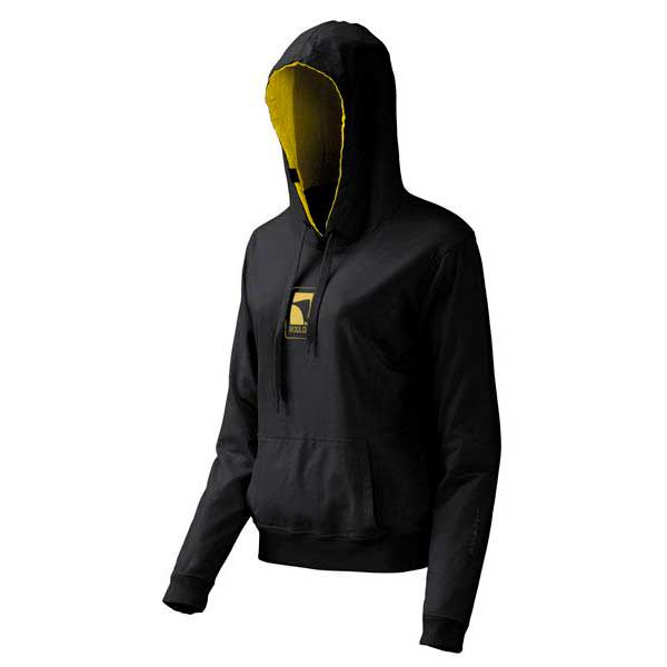 Sweatshirts Trangoworld Sintra