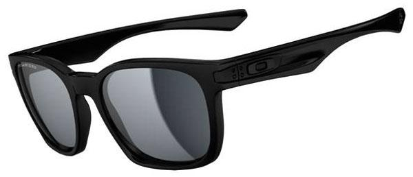 79f3eda70d ... release date oakley garage rock polished black grey polarized 9adc8  40e8a