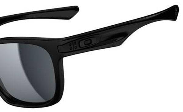d382d672b14 ... release date oakley garage rock polished black grey polarized a26c1  0bbcc