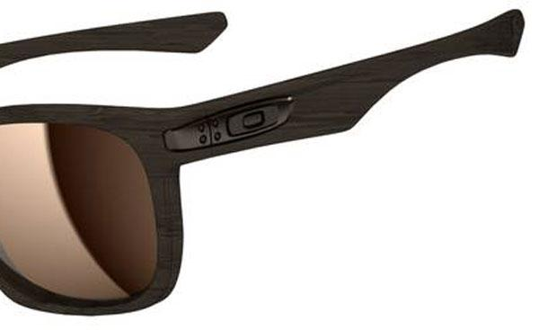 e807c8f282d new arrivals cheap oakley garage rock wood grain sunglasses 9e2eb a1036