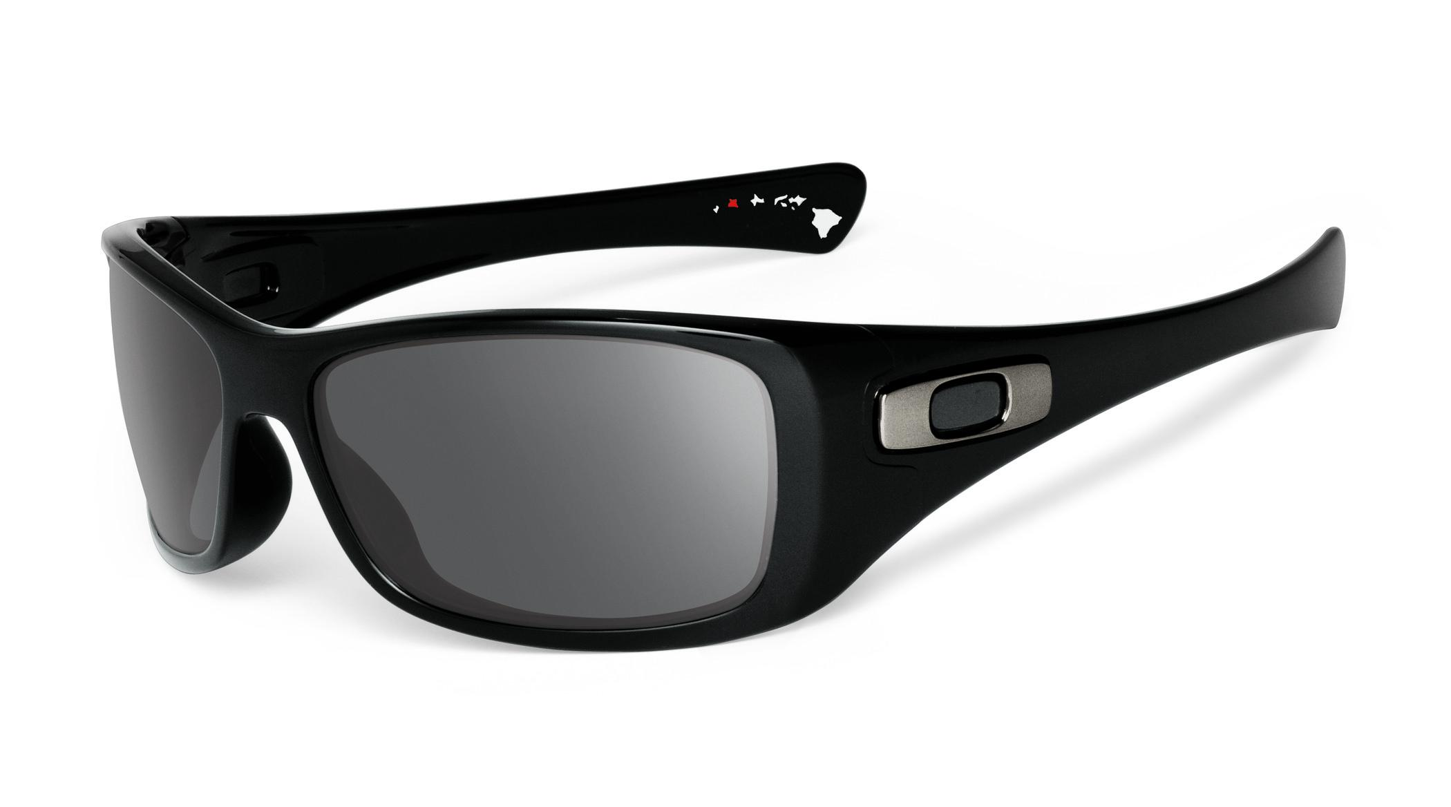 oakley hijinx bruce irons signature buy and offers on trekkinn rh trekkinn com