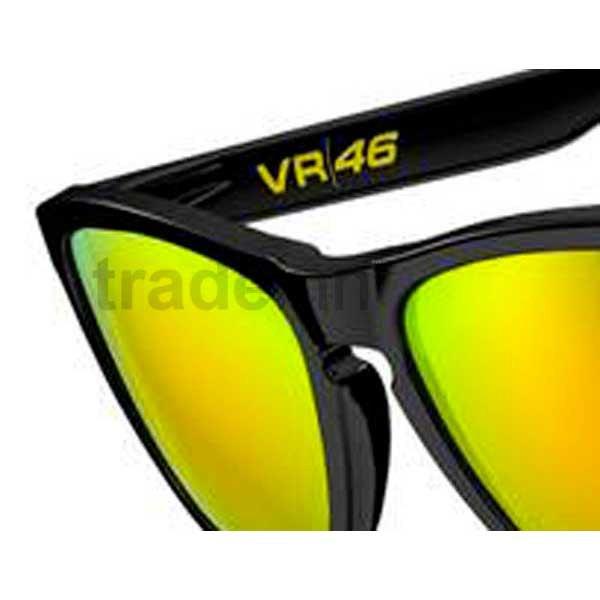 3a2b6fdd892786 Lunette Oakley Valentino Rossi argoat-web.fr
