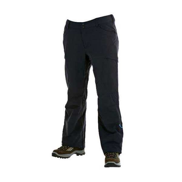 Berghaus Aiglun Extrem Stretch Pants Regular