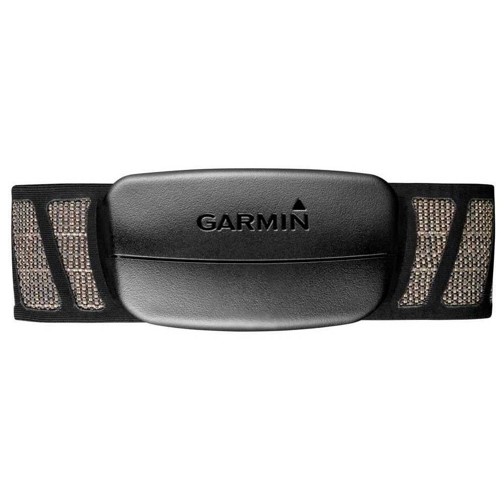 capteurs-garmin-soft-strap-premium-heart-rate-monitor