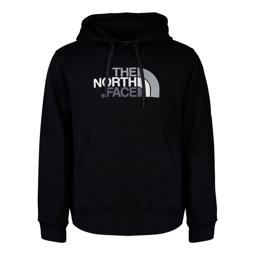 1f4d5cea1 The north face Drew Peak Pullover Hoodie