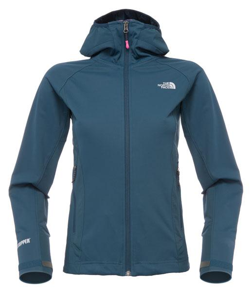 27183474a australia north face summit series windstopper womens 93a44 c2850